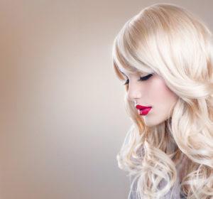 Comment trouver une femme blonde maintenant?
